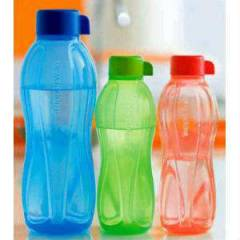 TUPPERWARE EKO ���ELER -1 LTve 500 ML 2 AD  �OKK