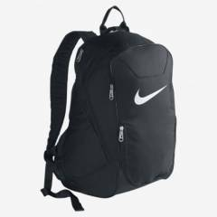 Nike Club Team Nutmeg Med Bp S�rt �anta