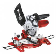 Einhell TH-MS 2112 G�nye Kesme Makinas�