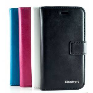 GM MOBILE DISCOVERY TREND DESIGN STYLE KOP�ALI K