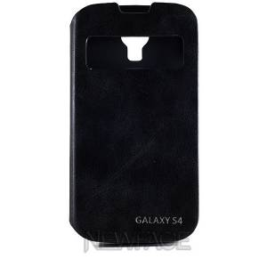 GALAXY S4 mini �9190 TREND STYLE DESIGN KILIF