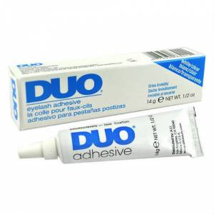 M.A.C. DUO ADHESIVE K�RP�K YAPI�TIRICI 14 GR
