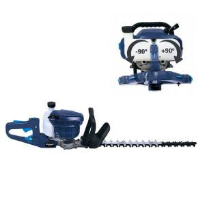 Einhell BG-PH2652/1 Benzinli �it Budama Makinas�