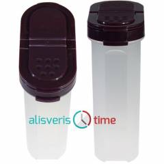 Tupperware Baharat��k 2 Adet 270ML