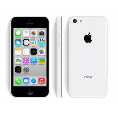 APPLE 8 MP 4G IPHONE 5C 16GB BEYAZ