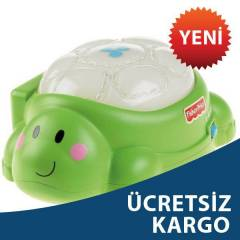 Fisher Price  M�zikli Kaplumba�a