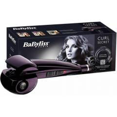 Babyliss Curl Secret C1000E Sa� Ma�as� - S�per -