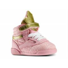 REEBOK SLEEPING BEAUTY F/S TXT �ocuk ayakkab�