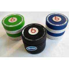BLUETOOTH HOPARL�R SPEAKER M�N� HD SES BOMBASI*1