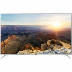 Lg 55LB580 140 Ekran Full HD+ Smart +Dahili Wifi