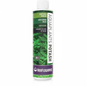 REEFLOWERS AquaPlants Potash 85 ml