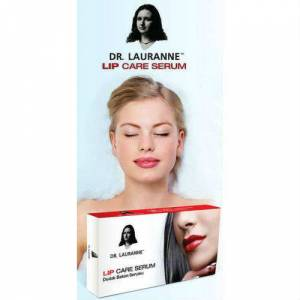 Dr.Lauranne Lip Care Serum Dudak Dolgunla�t�r�c�