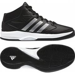 Adidas G65870 ISOLATION  LEATHER