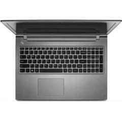 LENOVO Z580 NOTEBOOK CORE �3 15.6