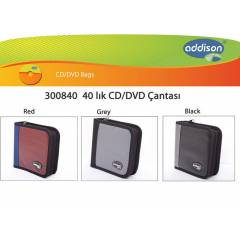Addison 300840 40 L�k Cd �antas�