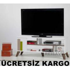 VOLUME LCD,LED TV TELEV�ZYON SEHPASI - �N�TES�