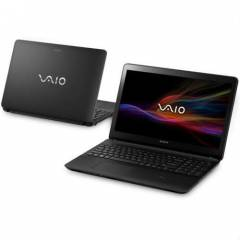 SONY VAIO �5 2.70GHZ 4GB 500GB 2GB 740M Win8