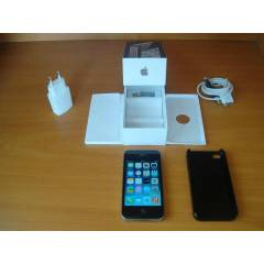 %100 Orjinal Apple iPhone 4- 16 GB, Temiz