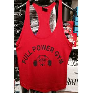 Power Gym Atlet K�m�z� Bedenler S--M--L--XL
