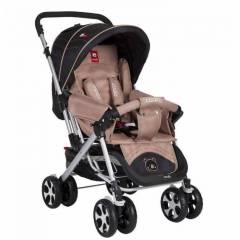 COALO 2014 ��FT Y�NL� �KS BEBEK ARABASI CO309