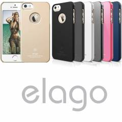 iPhone 5S KILIF Elago SlimFit iPhone 5S K�l�f