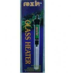Roxin Is�t�c� 50 Watt
