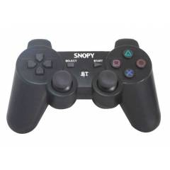 SNOPY SG-408 PLAYSTATION3 BLUETOOTH OYUN KOLU