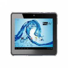 "POLYPAD POLY PAD C518 512 MB 8 GB 7"" Android 4.2"