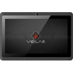 Volar VLR-T703 8GB Tablet PC