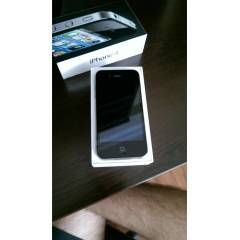 IPHONE 4 8 GB ARIZALI