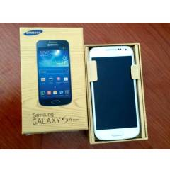 Samsung Galaxy S4 Mini - I9190 - BEYAZ