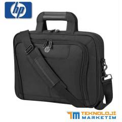 "HP LAPTOP �ANTASI 16.1"" HP NOTEBOOK �ANTASI"