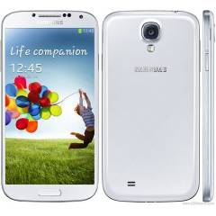 Samsung i9500 Galaxy S4 16GB Black Edition