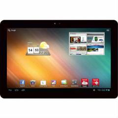 TPAD M1010A 10.1'' INCH TABLET PC B�LG�SAYAR