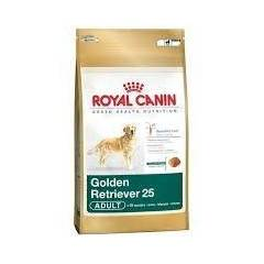 Royal Canin Golden Retriever K�pek Mamas� 12 Kg