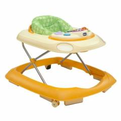 Chicco Band Y�r�te� Orange Wave