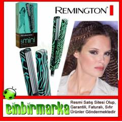 Remington S2950 Sa� Tost Makinesi 2 Y�l Garanti