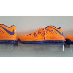 NIKE LEBRON 10 LOW BASKETBOL AYAKKABISI