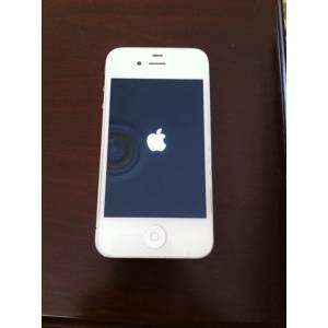 Apple iPhone 4 16GB 1 TL'den DORA77'ye �ZEL �LAN