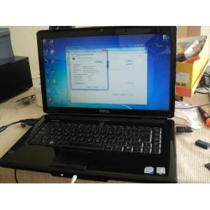 dell inspiron 1545 2 el notebook
