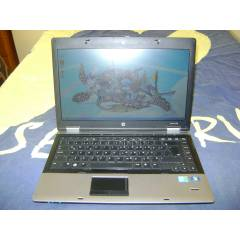 HP PROBOOK  6450B NOTEBOOK