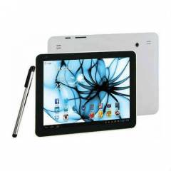"Casper Via CTA-E07 16GB 7"" Tablet+4 AD Hediye"
