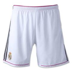ORJ REAL MADRID HOME 2015 �ORT S/M/L/XL - forma