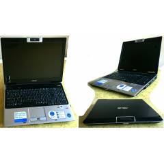 Asus M51Va-253DV Notebook