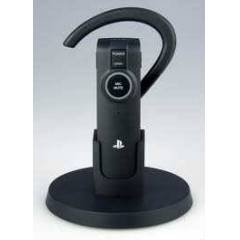 PS3 BLUETOOTH KULAKLIK ORJ�NAL SIFIR