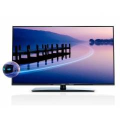 PHILIPS 39PFL4398H/12 Full HD 3D LED TV - FIRSAT