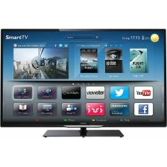 Philips 42PFL4208K/12 - Ultra �nce Smart LED TV