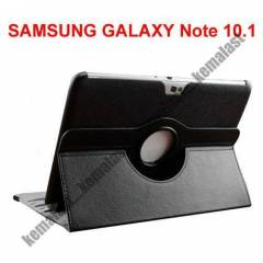 SAMSUNG GALAXY NOTE 10.1 STANDLI TABLET KILIFI