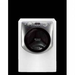 Hotpoint-Ariston AQD1070F 49 TK �ama��r Makines�