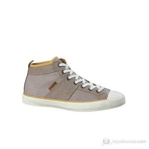 Converse 525910C Ext Chuck Taylor Lady All Star